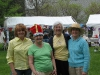 glamorous grandmothers