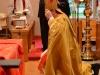 Bishop Brian Marsh
