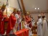 The Rite of Consecraton