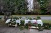 StSteve-32-13-20131207