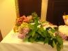 Garden Party Flowers 2013