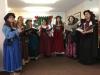 singers-camerata-musica-2