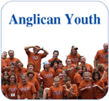 5 Anglican Youth