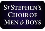 1 Choir of Men & Boys