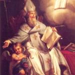 Sahak Partev Catholicos
