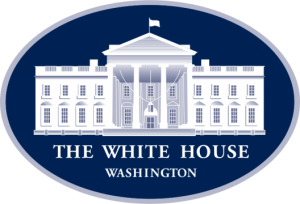US-WhiteHouse-Logo-528x360