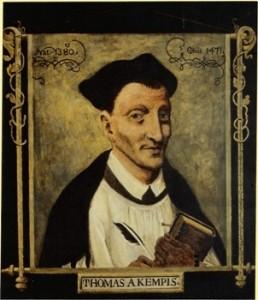 Thomas von Kempen JS