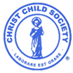 Christ Child Society of Baltimore