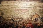 1684 Entsatz von Wien.