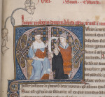 Aelred of Rievaulx Life of Edward the Confessor,
