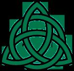 Trinity (celtic knot)