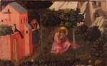Conversion of Saint Augustine