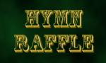 Hymn Raffle