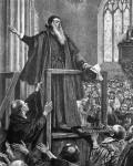 http://www.ststeve.com/wp-content/uploads/2015/11/Bishop-Cranmer-preaching.jpg