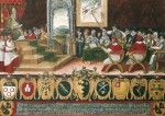 Gregory XIII calendar reform