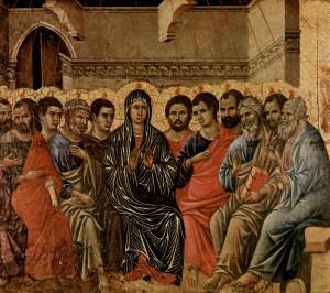 Duccio_di_Buoninsegna_Pentecost
