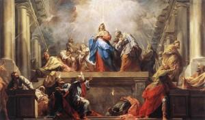 Jean_II_Restout-Pentecôte