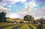 The Meado By Lou's (Nancee Jean Busse)