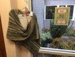 cecilia shawl