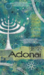 18 December O Adonai by Philip Chircop SJ