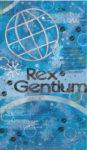 22 December O Rex gentium by Philip Chircop SJ