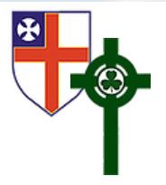 ACA DEUS logo