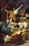 Martyrdom of the Seven Maccabees