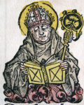 Edmund of Abingdon